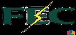 FEC_TSE_logo2018