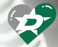 Dallas Stars Foundation