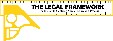 The legal framework.png