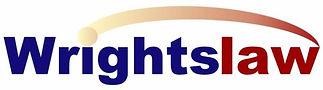 Wrights Law.jpg