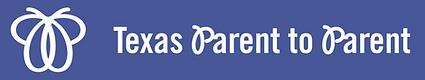 Parent to Parent logo.png