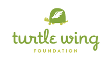 Turtle Wing Green Logo.png