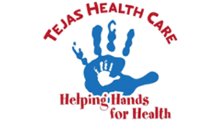 tejas health care logo.png