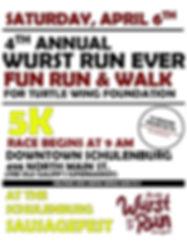 Wurst run.jpg
