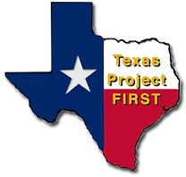 Texas Project First.png