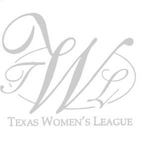 TWL-Logo-290x300_edited