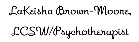 BrownMoore.png