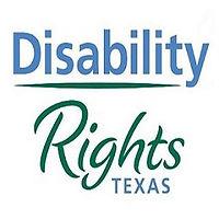 Disablility Rights TX.jpg