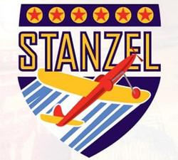 stanzel-logo