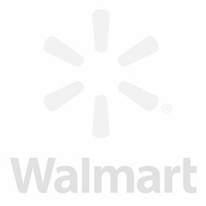 walmart-logo_edited
