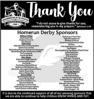 Derby Thank you.png