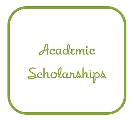 Academic Scholarship.png