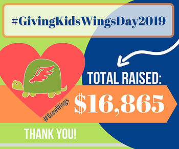 Givings Kids Wings Day 2019 Update.jpg