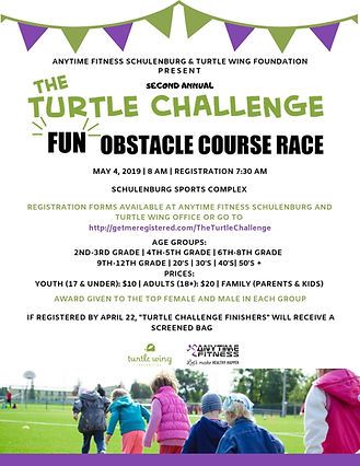 Derby2019TurtleChallengeFlyer.jpg