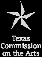 Texas%20Commision_edited