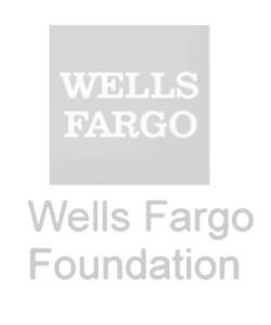 Wells Fargo Foundation_edited