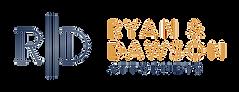 RD Final logo - main.png