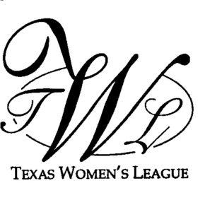 TWL-Logo-290x300