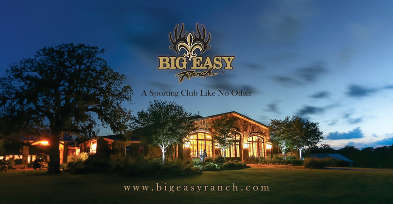 the big Easy 2.jpg