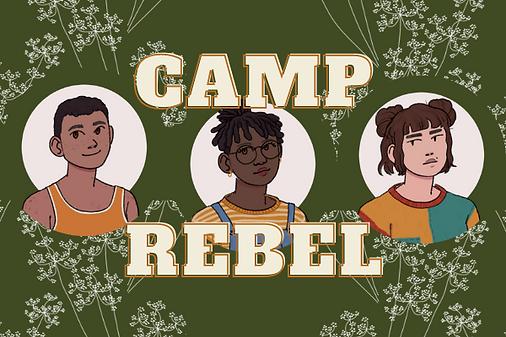 Camp Rebel (1).png