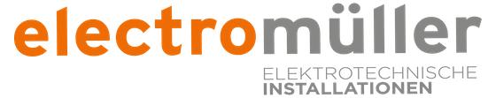 Elektro Müller GmbH, Eschenbach LU