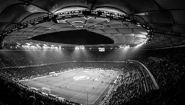 Well lit soccer stadium_edited.jpg