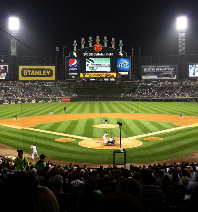 baseball-stadium.jpg