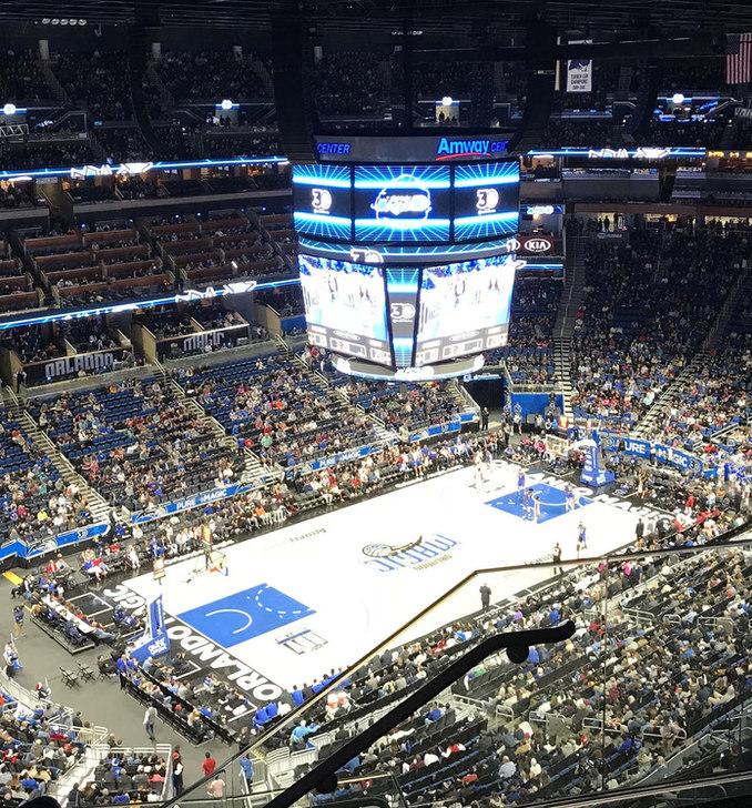 basketball-stadium.jpg