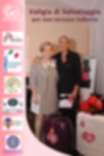 Barbara-De-Rossi-Grazia-Passeri.jpg