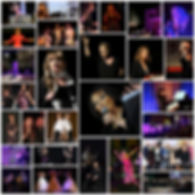 Collage1600DIN1.jpg