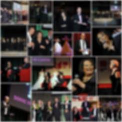 2018.02.12.collage.jpg
