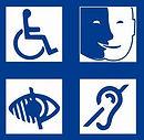 TMInstitute_illustration_accessibilité_handicap.jpg