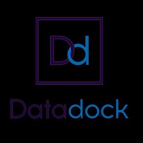 🔍Référencement sur Datadock
