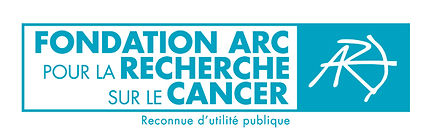 Fondation ARC