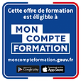formations-numerique-CPF-webforce3-300x3