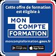 formations-numerique-CPF-webforce3-300x3