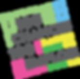 logo-100chances100emplois.png