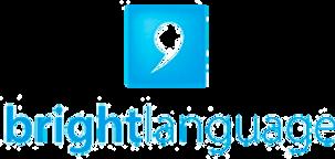 CPF_anglais_bright_language.png