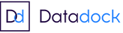 datadock_nom_logo.png