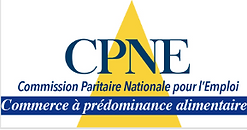 CPNE.png