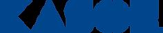 KASON Logo_4c_PMS287.png