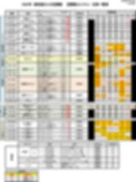 【栄光】2020年空調服ネット在庫一覧表_20200713.jpg