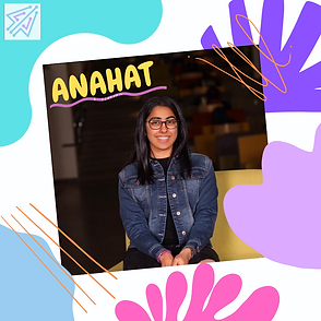 Anahat.png
