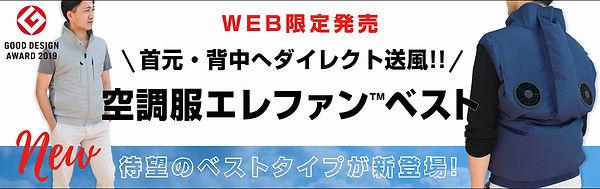 vest_banner.jpg