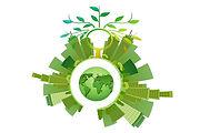 sustainability-g4e5eef0d0_640.jpg
