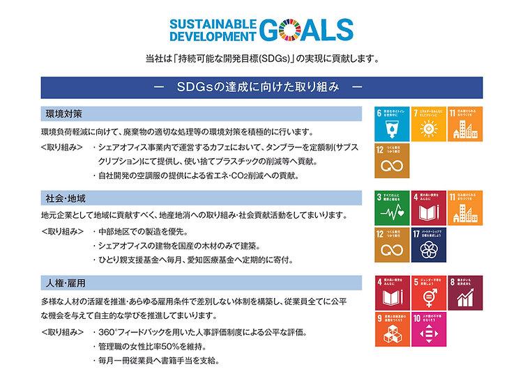SDGs宣言(エイコーHD).jpg
