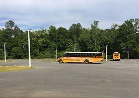 Bus Mx Site