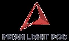 Prism-Light-Pod-Vert-Red-on-White-No-Tag