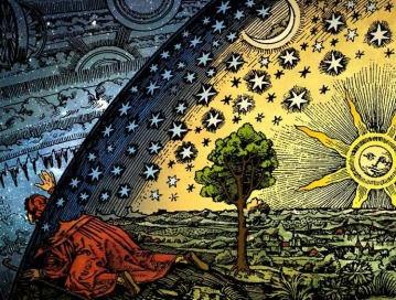 Gnostic.jpg