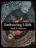 embracing lilith cover.jpg